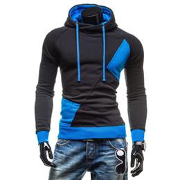 Buy Sport Coats Online