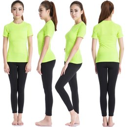Discount Shirts Wear Yoga Pants | 2017 Shirts Wear Yoga Pants on ...