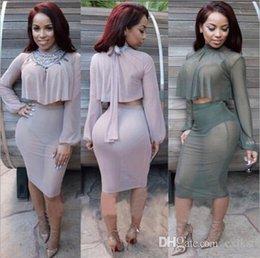 dress a plus size body bandage