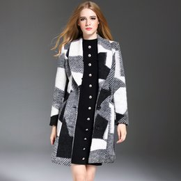 Discount Womens Designer Winter Coats | 2017 Longer Womens