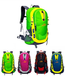 Best Waterproof Backpacks Online | Best Waterproof Backpacks for Sale