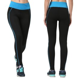Plus Size Compression Pants Online | Plus Size Compression Pants ...