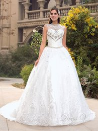 Fabulous Ball Gowns Suppliers | Best Fabulous Ball Gowns ...
