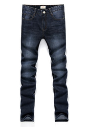 Discount Low Price Skinny Jeans Men | 2016 Low Price Skinny Jeans