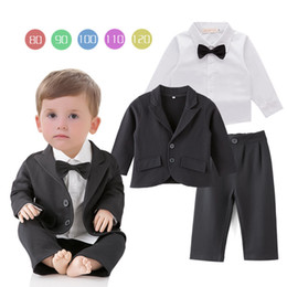 Discount Baby Boy Dress Coats | 2017 Baby Boy Dress Coats on Sale ...