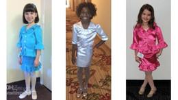 2pc Dress Suit Girls Online | 2pc Dress Suit Girls for Sale