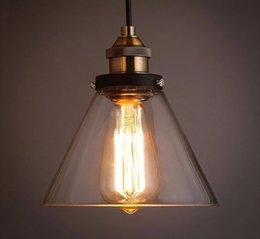 2017 antique vintage glass pendant lights loft vintage pendant lights clear glass antique edison pendant lamps antique pendant lighting