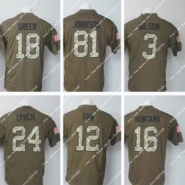 New York Giants Louis Nix Jerseys Wholesale