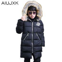 Long Parka Coats For Boys Online | Long Parka Coats For Boys for Sale