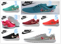 nike air max bleu nm - Nike Roshe Run Running Shoes Online | Nike Roshe Run Men Running ...