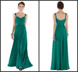 Discount Jade Formal Dresses  2017 Formal Dresses Evening Jade on ...