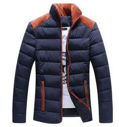 Discount Teens Parka Coats | 2017 Teens Parka Coats on Sale at