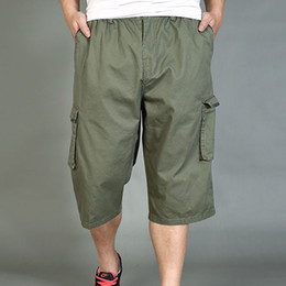 Big Men Khaki Pants Suppliers | Best Big Men Khaki Pants ...
