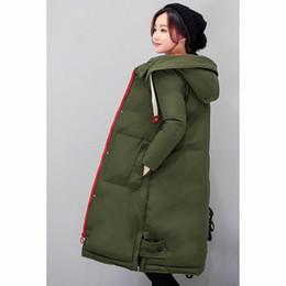 Cheap Womens Black Padded Coat | Free Shipping Womens Black Padded