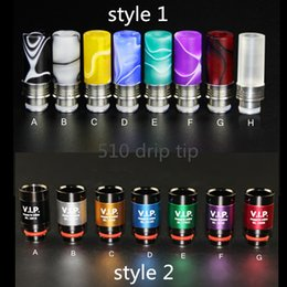 NJoy electronic cigarettes for sale
