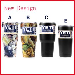Cool Cups And Mugs Online Cool Cups And Mugs For Sale