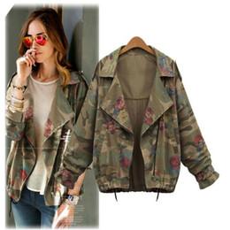 Ladies Jackets Large Lapel Online   Ladies Jackets Large Lapel for ...