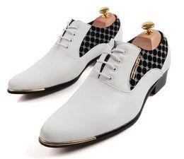 Discount Dress Shoes Men's Casual   2016 Men's Black Casual Dress ...