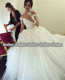 Most Beautiful Long White Gowns Online   Most Beautiful Long White ...