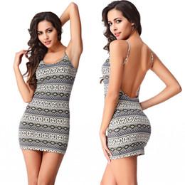 Discount Women S Club Dresses - 2017 Women S Club Wear Dresses on ...