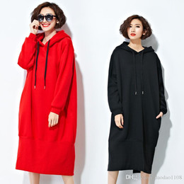 Warm Dress Coats For Women Online | Warm Dress Coats For Women for ...
