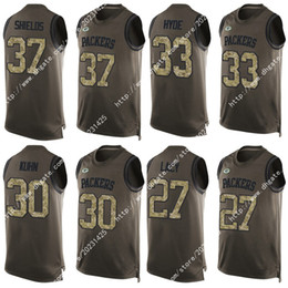 NFL Jerseys Cheap - Football Shields Online | Football Shields for Sale