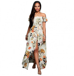 Cheapest Maxi Dresses Online  Long Sleeve Cheapest Maxi Dresses ...