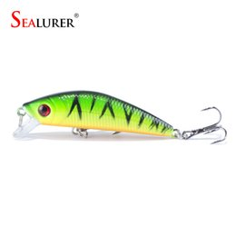 discount fishing lure kits | 2017 saltwater fishing lure kits on, Fishing Bait