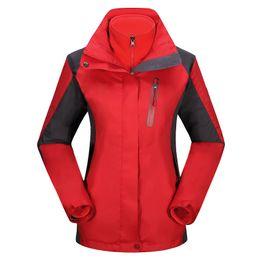 Discount Women&39s Winter Waterproof Coats | 2017 Women&39s Winter