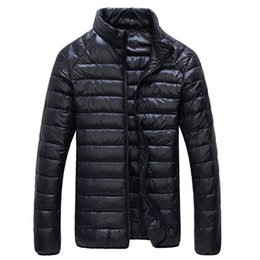 Mens Xxxl Down Jackets Suppliers | Best Mens Xxxl Down Jackets