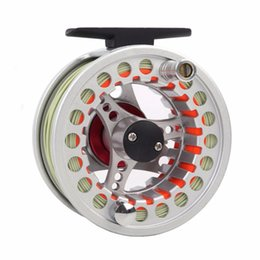 discount fly fishing reels combo | 2017 fly fishing reels combo on, Fly Fishing Bait