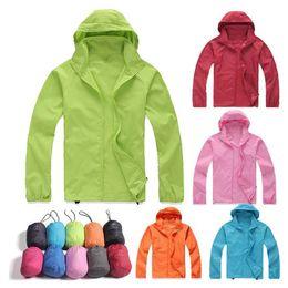Cheap Rain Coats Xxxl | Free Shipping Rain Coats Xxxl under $100