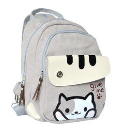 Messenger School Bags Cartoons Online | Messenger School Bags ...
