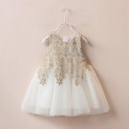 Discount Infant Boutique Dresses  2017 Infant Girl Boutique ...