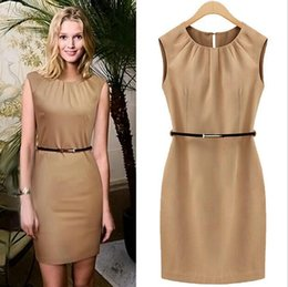 Discount Summer Clothes Ladies | 2016 Summer Clothes For Ladies on ...