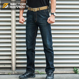 Cheap Work Jeans Cargo | Free Shipping Work Jeans Cargo under $100