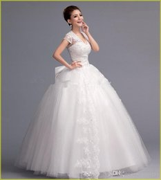 Wedding Dresses Wholesale Canada 107