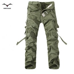Discount Mens Cargo Pants 42 | 2017 Mens Cargo Pants 42 on Sale at ...