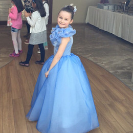 Discount Cinderella Bridesmaids Dresses  2017 Cinderella ...