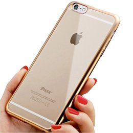 Best Black Gold Cheap iPhone 6 Plus Protective Cases Or Covers ...