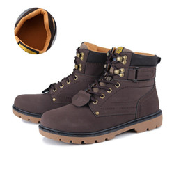 Top Quality Outdoor Work Boots Online | Top Quality Outdoor Work ...