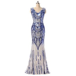 Discount Extra Long Evening Gowns | 2017 Extra Long Evening Gowns ...