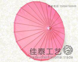 Wholesale wedding paper umbrella Wedding Parasols Paper Umbrellas oil paper umbrella