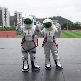 space suit cheap - photo #19