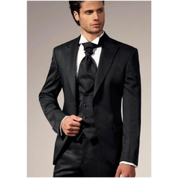 Mens Brown Suit Separates Online | Mens Brown Suit Separates for Sale