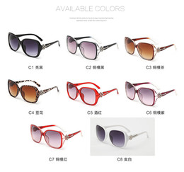 ladies sunglasses online shopping  Cheapest Ladies Sunglasses Online