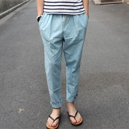 Pantyhose Linen Pants Online   Pantyhose Linen Pants for Sale
