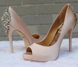Nude Prom Heels Online | Nude Prom Heels for Sale