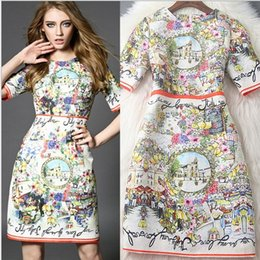 Wholesale High Fashion Clothing