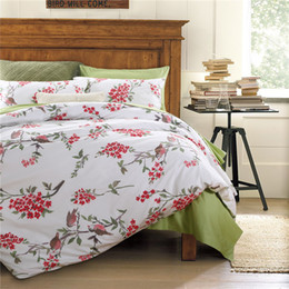 Country Style Comforter Sets Online Country Style King